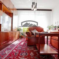 2 izbový byt, Bytča, 75 m², Pôvodný stav