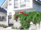 112reality - Na prenájom NOSTAVBA samostatný 5 izbový rodinný dom s 2 kúpeľňami, dvojgaráž, ovocná záhrada, MALINOVO