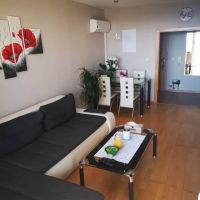 3 izbový byt, Trnava, 64.78 m², Kompletná rekonštrukcia
