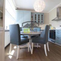 2 izbový byt, Púchov, 54 m², Kompletná rekonštrukcia