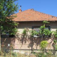 Rodinný dom, Jedľové Kostoľany, 1625 m², Pôvodný stav