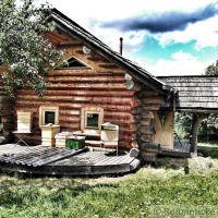 Rodinný dom, Horné Mladonice, 70 m², Čiastočná rekonštrukcia