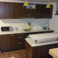 4 izbový byt, Veľká Lomnica, 92 m², Kompletná rekonštrukcia