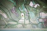 orná pôda - Stará Lehota - Fotografia 12
