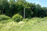 orná pôda - Stará Lehota - Fotografia 7