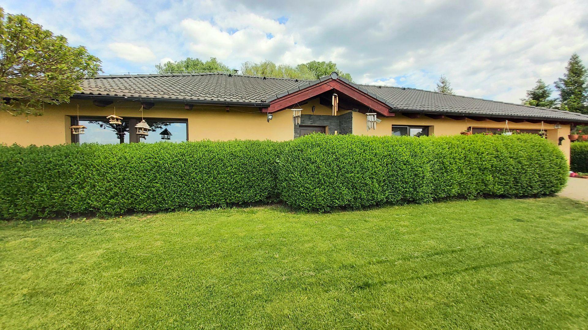Rodinný dom-Predaj-Nižná Hutka-249000.00 €