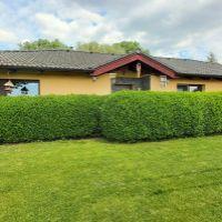 Rodinný dom, Nižná Hutka, 215 m², Novostavba