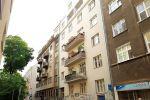 1 izbový byt - Bratislava-Staré Mesto - Fotografia 13