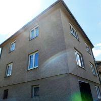 Rodinný dom, Jaklovce, 245 m², Pôvodný stav