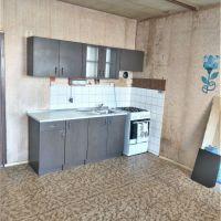 1 izbový byt, Šaľa, 38 m², Pôvodný stav