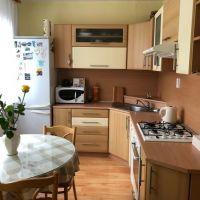 4 izbový byt, Handlová, 83 m², Kompletná rekonštrukcia