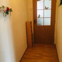 3 izbový byt, Zemianske Kostoľany, 72 m², Čiastočná rekonštrukcia