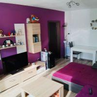 2 izbový byt, Prievidza, 55 m², Kompletná rekonštrukcia