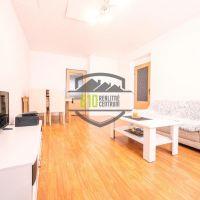 3 izbový byt, Topoľčany, 64 m², Kompletná rekonštrukcia