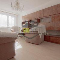 2 izbový byt, Trstená, 57 m², Kompletná rekonštrukcia