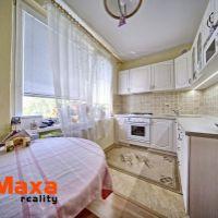 3 izbový byt, Žiar nad Hronom, 82 m², Kompletná rekonštrukcia