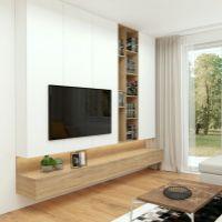 4 izbový byt, Zvolen, 82 m², Čiastočná rekonštrukcia