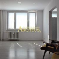 1 izbový byt, Zvolen, 39 m², Kompletná rekonštrukcia
