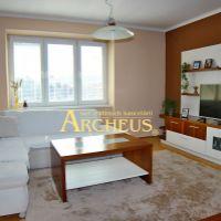 3 izbový byt, Zvolen, 73.50 m², Kompletná rekonštrukcia