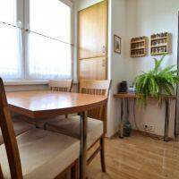 4 izbový byt, Poprad, 96 m², Čiastočná rekonštrukcia