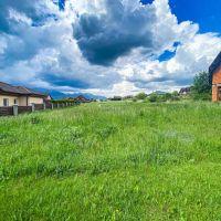 Pre rodinné domy, Veľká Lomnica, 1035 m², Pôvodný stav