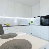 3 izbový byt, Hamuliakovo, 75.91 m², Novostavba