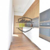 3 izbový byt, Žilina, 88 m², Novostavba