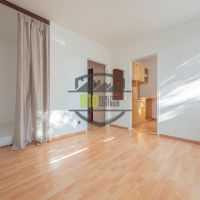 1 izbový byt, Trnava, 29 m², Kompletná rekonštrukcia