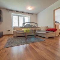 2 izbový byt, Trnava, 61 m², Čiastočná rekonštrukcia