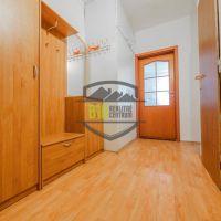 2 izbový byt, Trnava, 51 m², Pôvodný stav