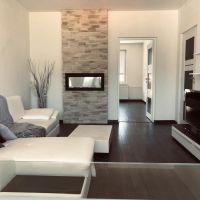 4 izbový byt, Brezno, 92 m², Kompletná rekonštrukcia