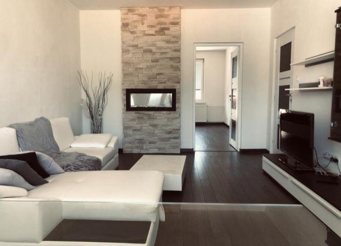 4 izbový byt - Brezno - Fotografia 1