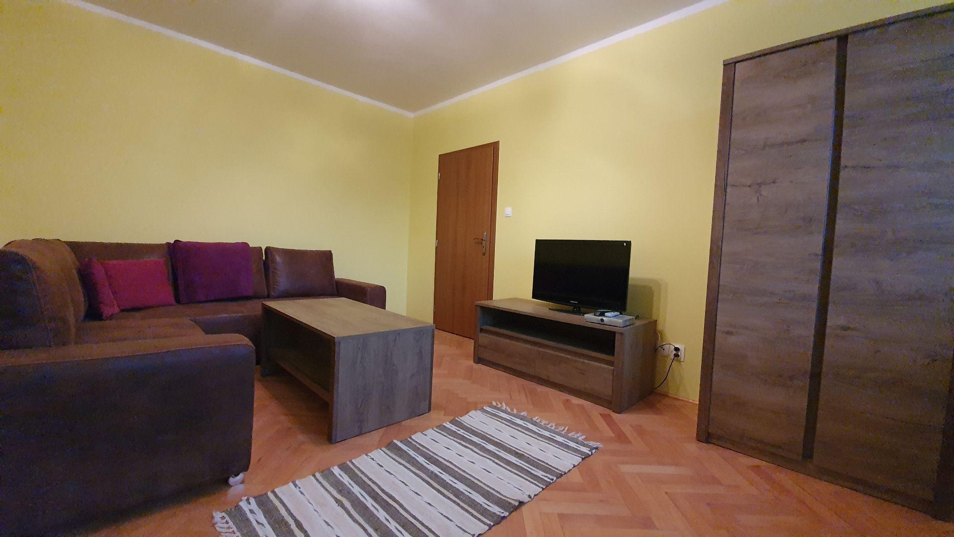 Iný-Prenájom-Košice - mestská časť Sever-490.00 €