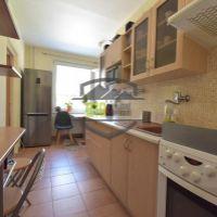 3 izbový byt, Žilina, 69 m², Kompletná rekonštrukcia