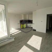 3 izbový byt, Považská Bystrica, 69 m², Novostavba
