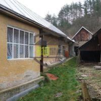 Rodinný dom, Bodiná, 604 m², Pôvodný stav