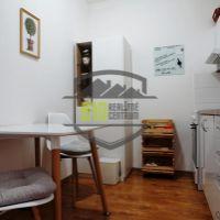 2 izbový byt, Považská Bystrica, 47 m², Kompletná rekonštrukcia