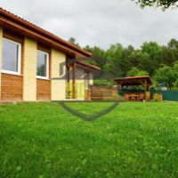 Rodinný dom, Považská Bystrica, 90 m², Novostavba