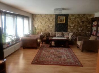 BA V. Luxusne zariadený, nový rodinný dom vo vilovej časti Jaroviec