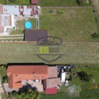 Pre rodinné domy, Košťany nad Turcom, 775 m²