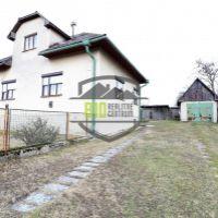 Rodinný dom, Dubové, 150 m², Pôvodný stav