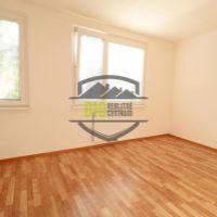 1 izbový byt, Martin, 30 m², Čiastočná rekonštrukcia