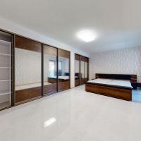 5 a viac izbový byt, Piešťany, 156 m², Novostavba