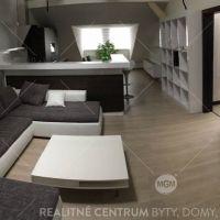 3 izbový byt, Žilina, 85 m², Pôvodný stav