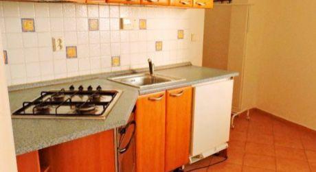 Predám 2-izbový byt na Mikulášskej ulici