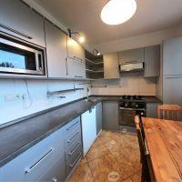 3 izbový byt, Žilina, 82 m², Pôvodný stav