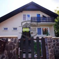 Rodinný dom, Nitra, 226 m², Čiastočná rekonštrukcia