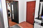 3 izbový byt - Brezno - Fotografia 14