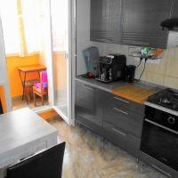 3 izbový byt, Brezno, 70 m², Kompletná rekonštrukcia