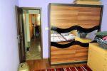 3 izbový byt - Brezno - Fotografia 9